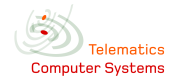 Computer Systems and Telematics Logo